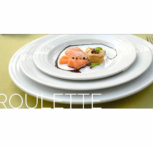 Spal Roulette