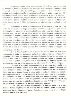 8 - A CORRIDA no. 1 p. 7.jpg