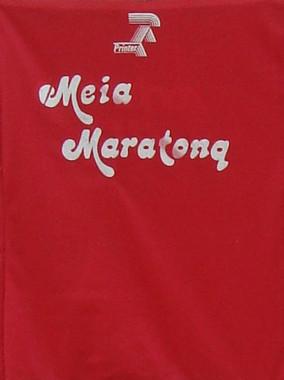 1 - Camiseta comemorativa.JPG