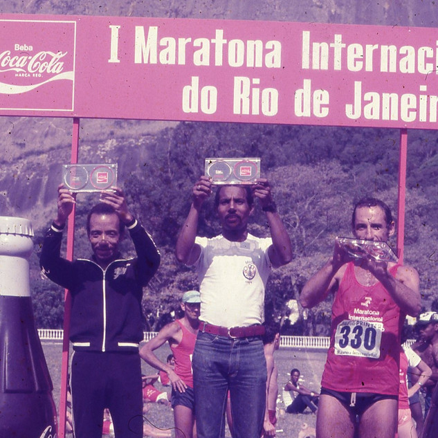 I MARATONA INTERNACIONAL DO R.J. (18).jp
