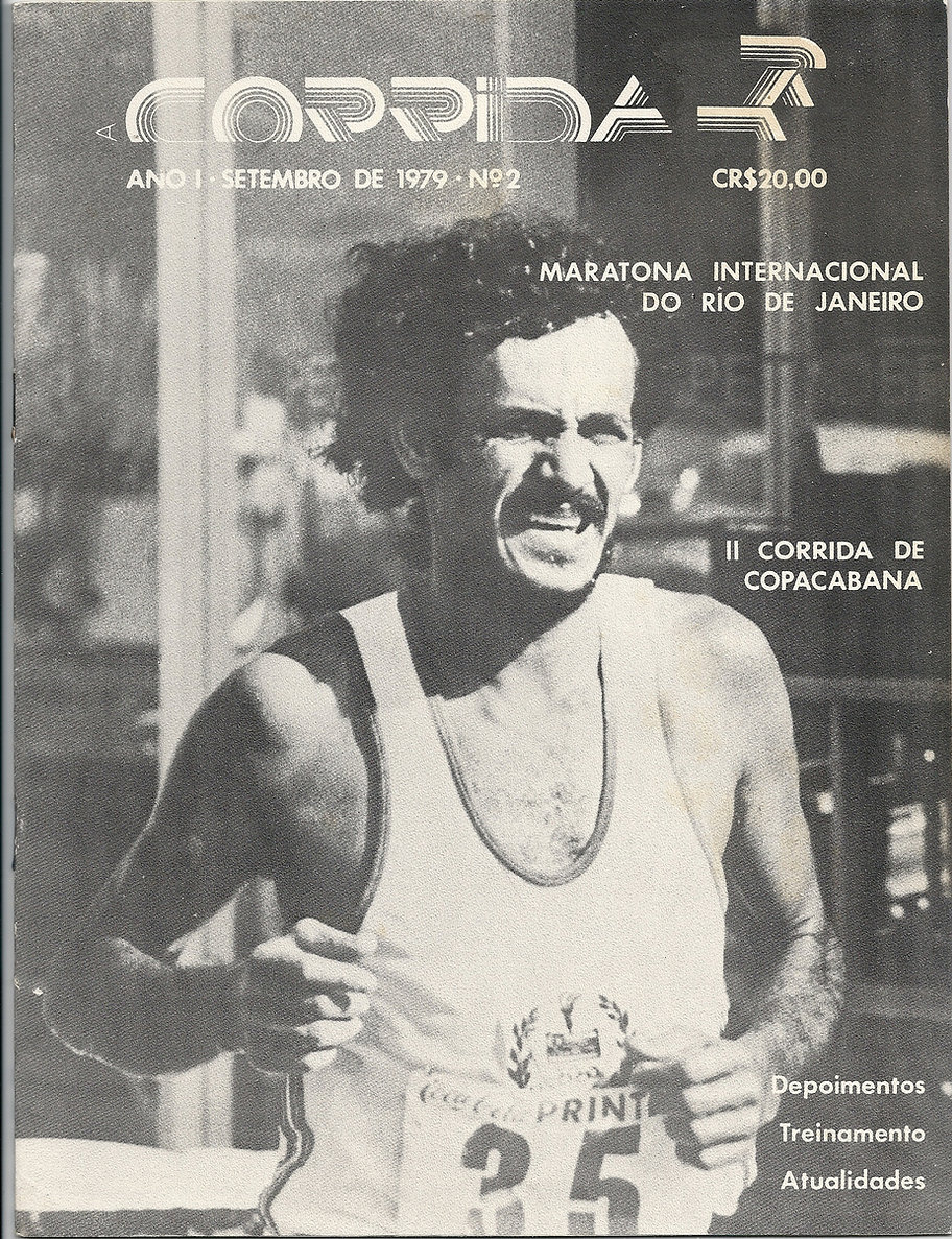 A CORRIDA no. 2 capa.jpg