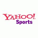 yahoo-sports-logo-7DE2CEEC6C-seeklogo.com.png