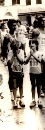Lula e Monica Corrida das Paineiras.jpg