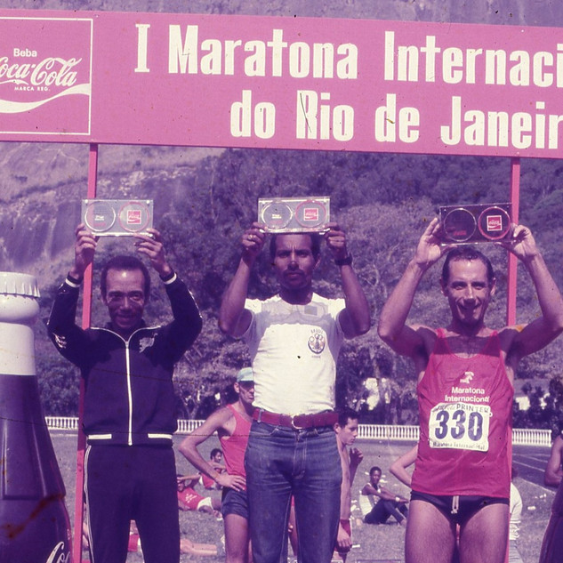 I MARATONA INTERNACIONAL DO R.J. (17).jp