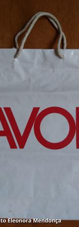 6 - Avon - kit de corrida-edit.jpg