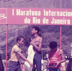 I MARATONA INTERNACIONAL DO R.J. (15).jp