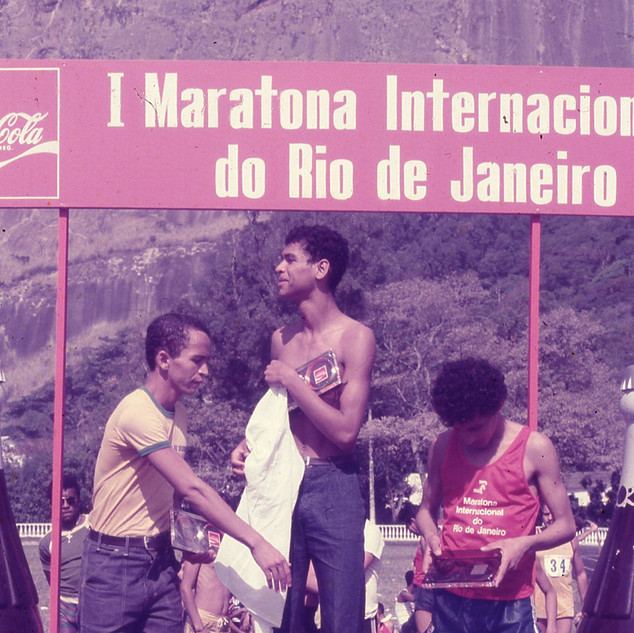 I MARATONA INTERNACIONAL DO R.J. (15).jp