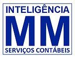 Logo Inteligência MM Branco.jpg