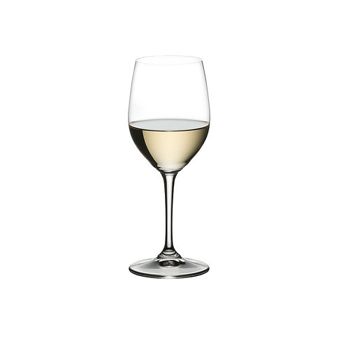 Riedel Chardonnay Varietal