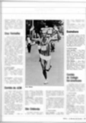 10 - Corrida do Guanabara 4-12-1983-Edit