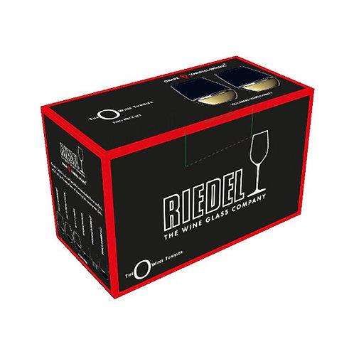 Riedel 'O' Set 6 copas Viogner/Chardonnay