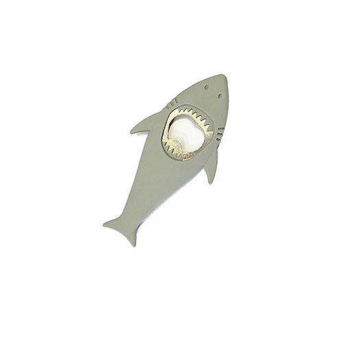 Gift Concept Destapador de Botellas Tiburón