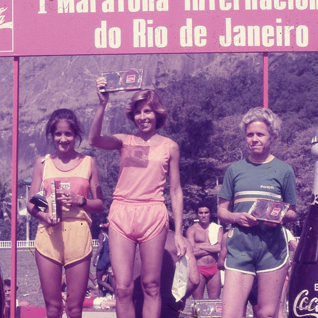 I MARATONA INTERNACIONAL DO R.J. (12).jp