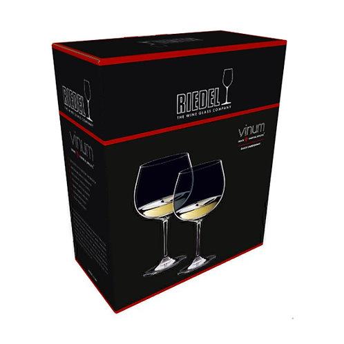 Riedel Vinum Set 2 copas Montrachet