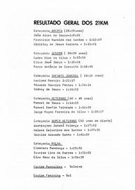 9 - A CORRIDA no. 1 p. 8.jpg