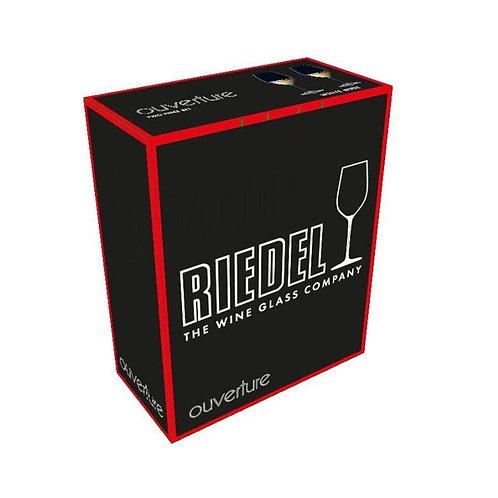 Riedel Ouverture Set 2