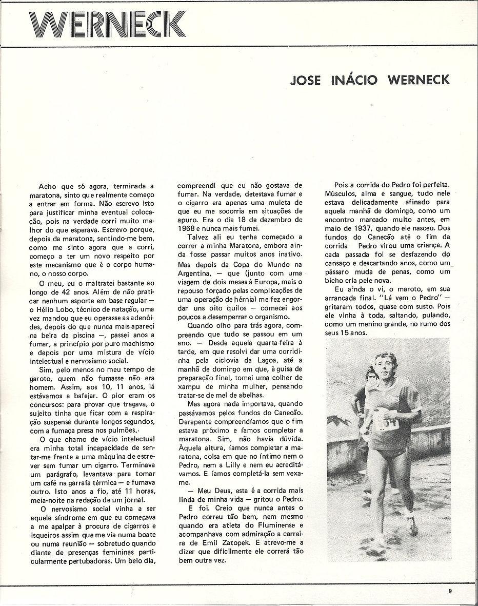 A CORRIDA no. 2 p. 9.jpg