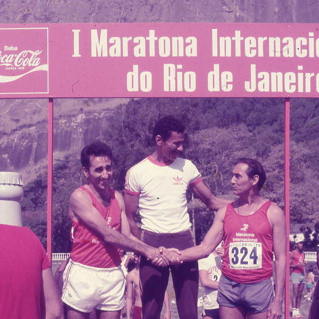 I MARATONA INTERNACIONAL DO R.J. (22).jp