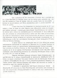 5 - A CORRIDA no. 1 p. 5.jpg