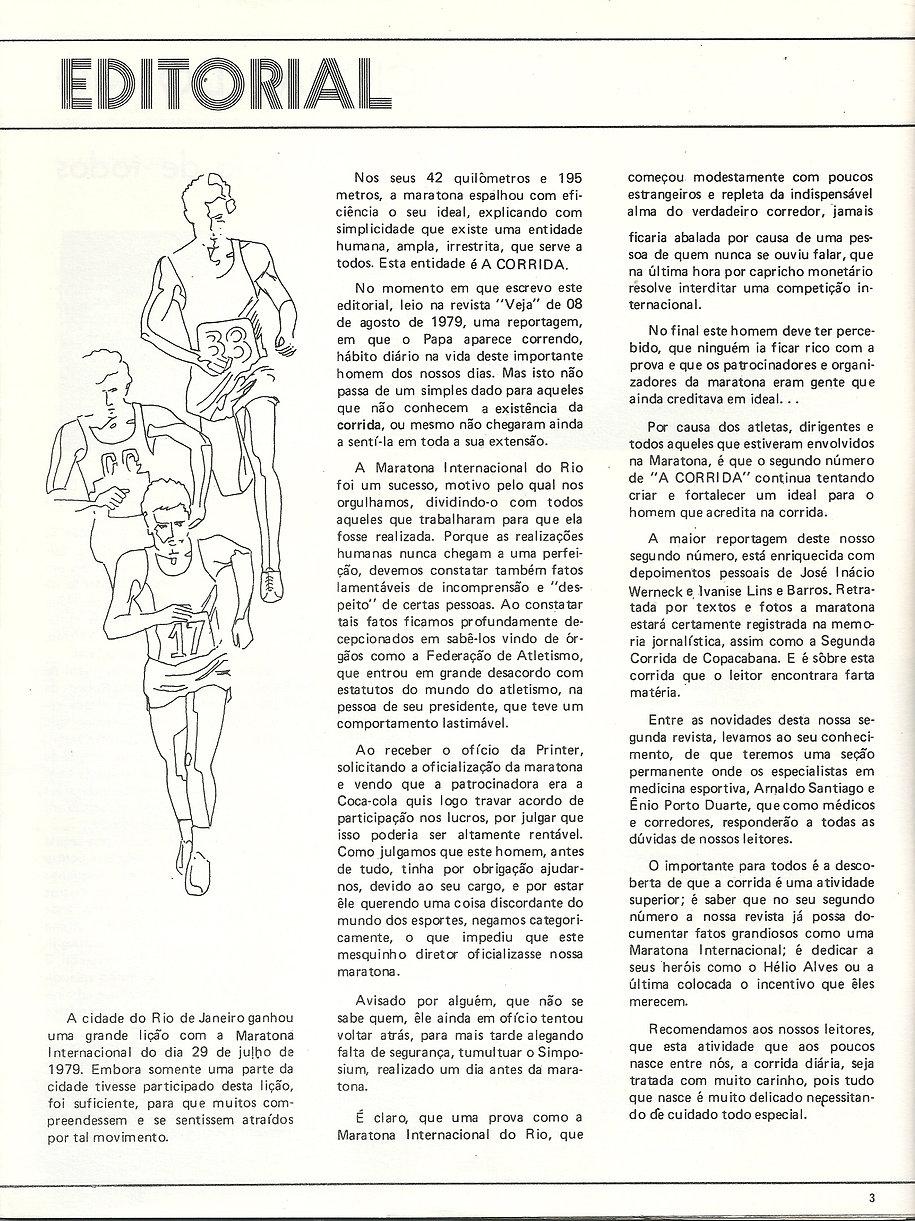 A CORRIDA no. 2 p. 3.jpg