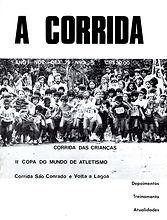 A CORRIDA no. 3 Capa.jpg