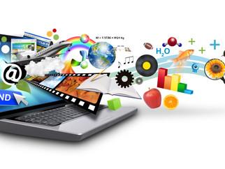 A pluridaridade do Marketing no mundo Transmídia