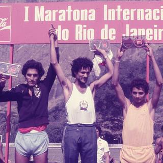 I MARATONA INTERNACIONAL DO R.J. (6).jpg