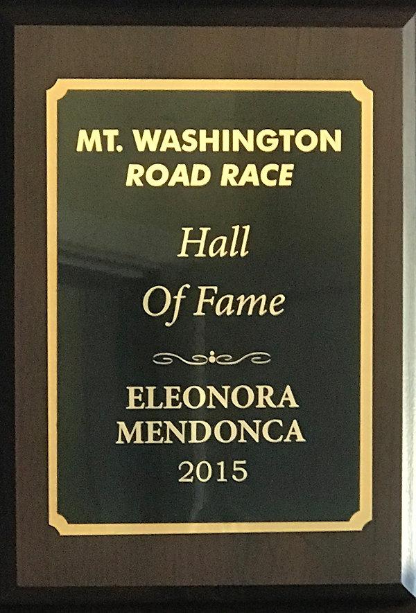 Hall of Fame - Washington.jpg