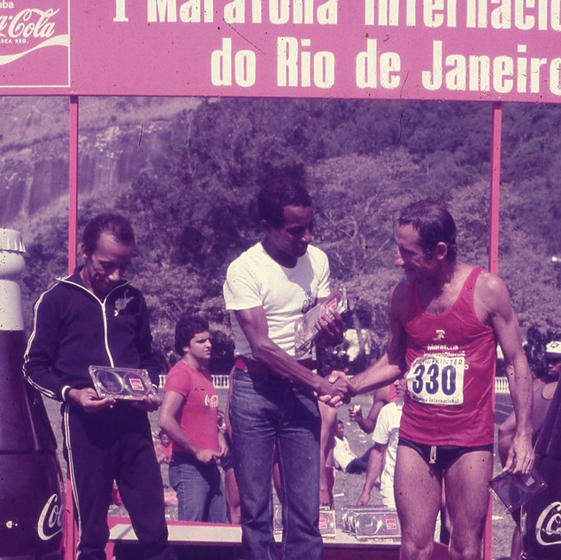 I MARATONA INTERNACIONAL DO R.J. (19).jp