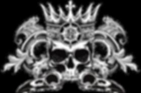 C-of-G_BG-skull_SITE.png