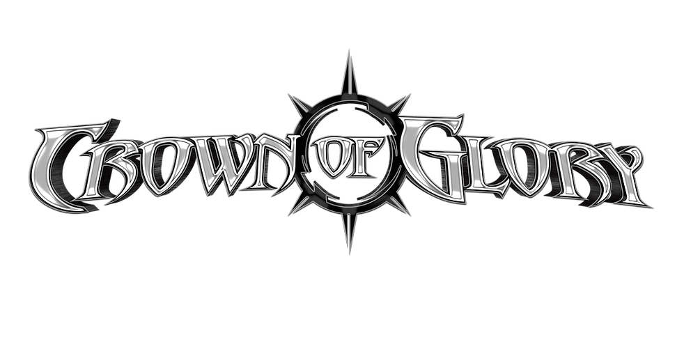 Crow_of_Glory_Logo-Chrome_2019.png