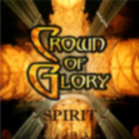 SPIRIT%20Cover%202005_edited.jpg