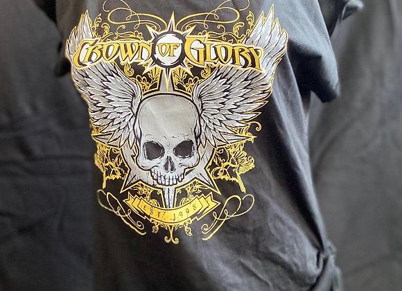 Damen Shirt Blast