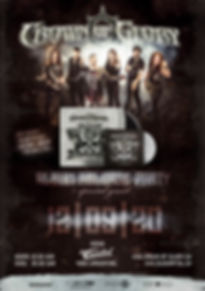Crown-of-Glory_Poster Online Werbung.jpg
