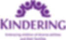 Kindering_Logo.fw_-e1446826649252.png