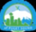 DSC-Logo-400x400.png