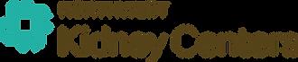 NKC_Logo_Horiz_Color.png
