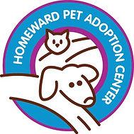 Homeward Pet.jpg