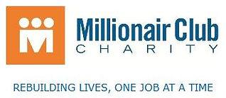 millionaire-1467348691.jpg