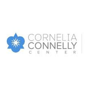 Cornelia Connelly Center.jpg