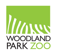 Woodland Park Zoo Logo.png