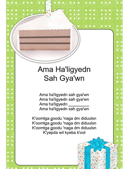 Liimi songbook-8.jpg