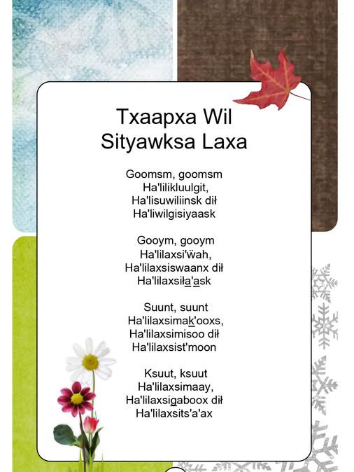 Liimi songbook-21.jpg