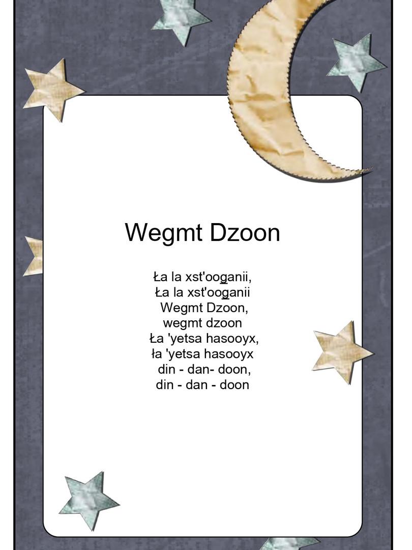 Liimi songbook-5.jpg