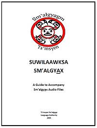 suwiliaawksa cover.PNG