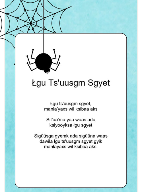 Liimi songbook-11.jpg