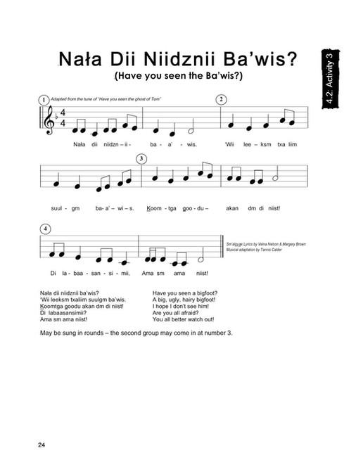 Ba'wis song.jpg