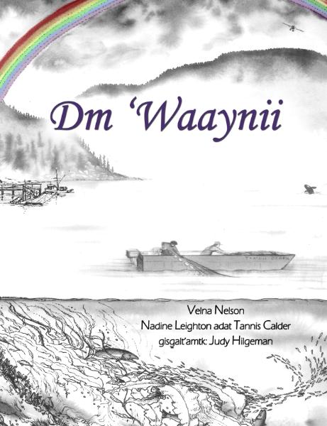 Dm 'Waaynii