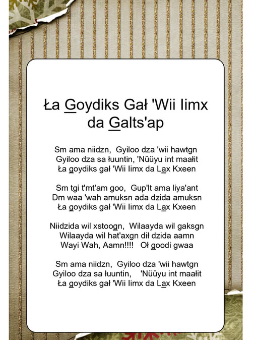 Liimi songbook-23.jpg