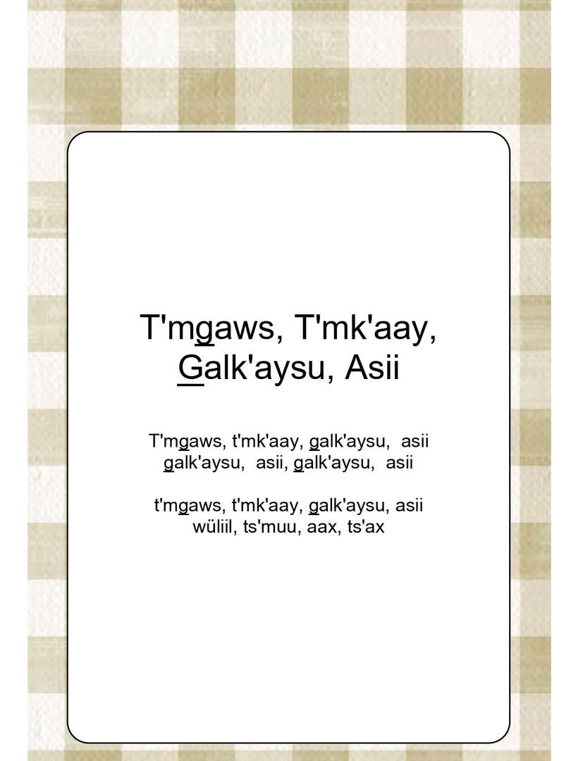 Liimi songbook-10.jpg